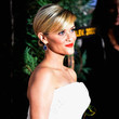 Reese Witherspoon Rules the Red Carpet