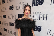 "Premiere Of HBO Documentary Film ""Very Ralph"" - Red Carpet"