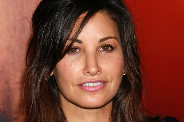 """Gina Gershon Premiere Of HBO's """"East Bound And Down"""" 2nd Season - Arrivals"""