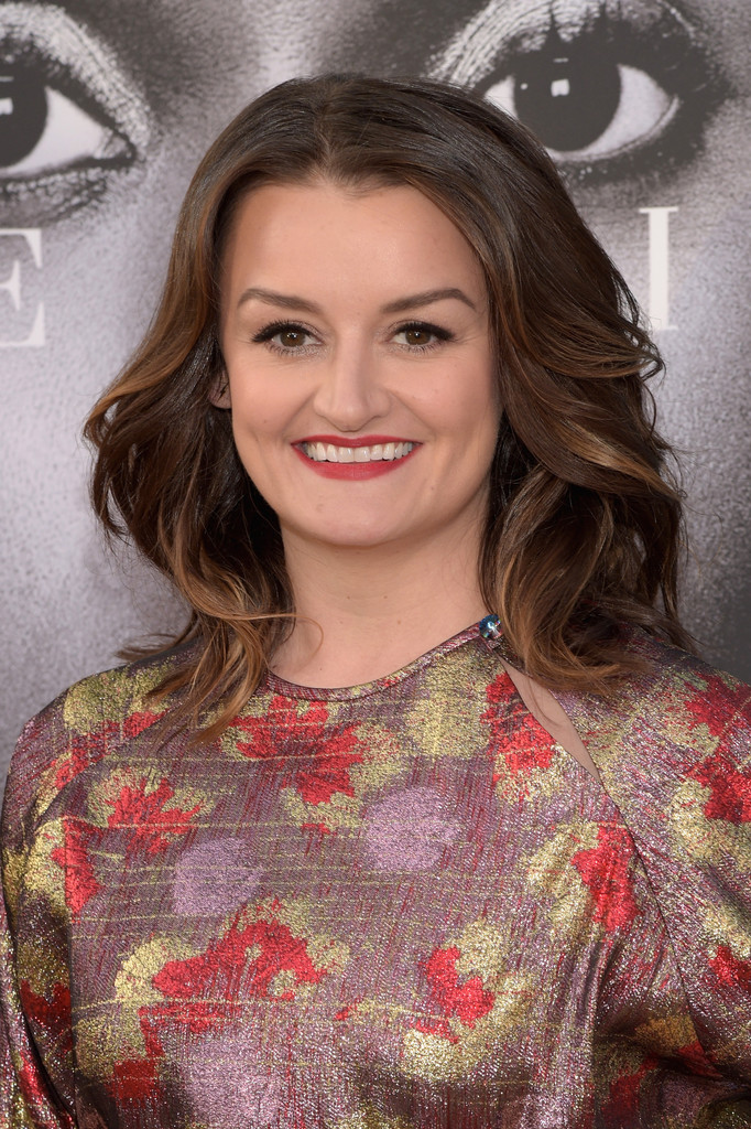 Alison Wright Nude Photos 39