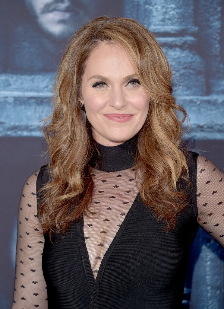 nude Amy Brenneman (63 photo) Sexy, YouTube, lingerie