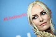 Lindsey Vonn Photos Photo