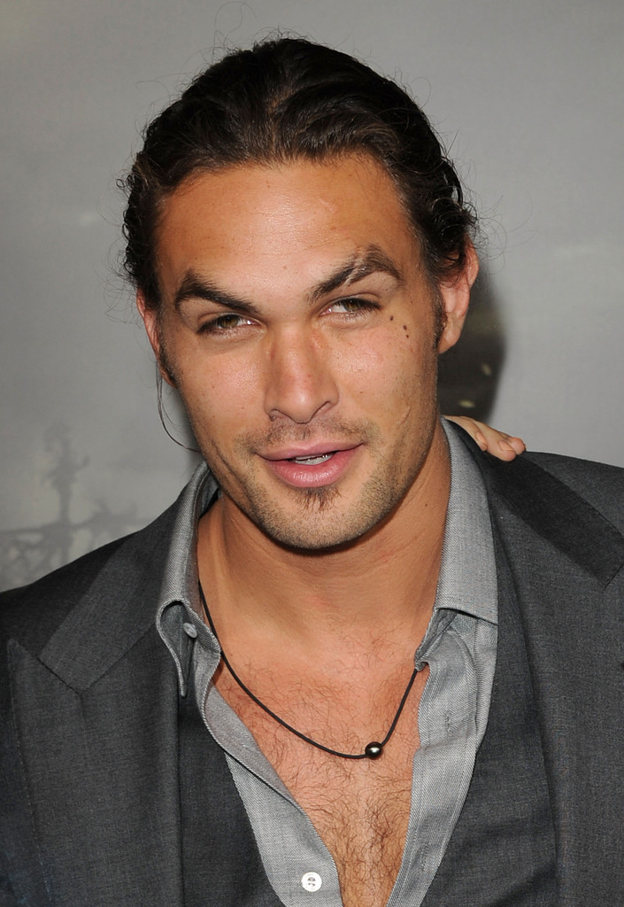 jason momoa - photo #43