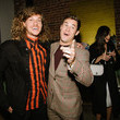 Adam DeVine and Blake Anderson