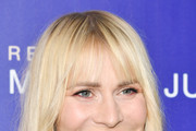 Natasha Bedingfield Photos Photo