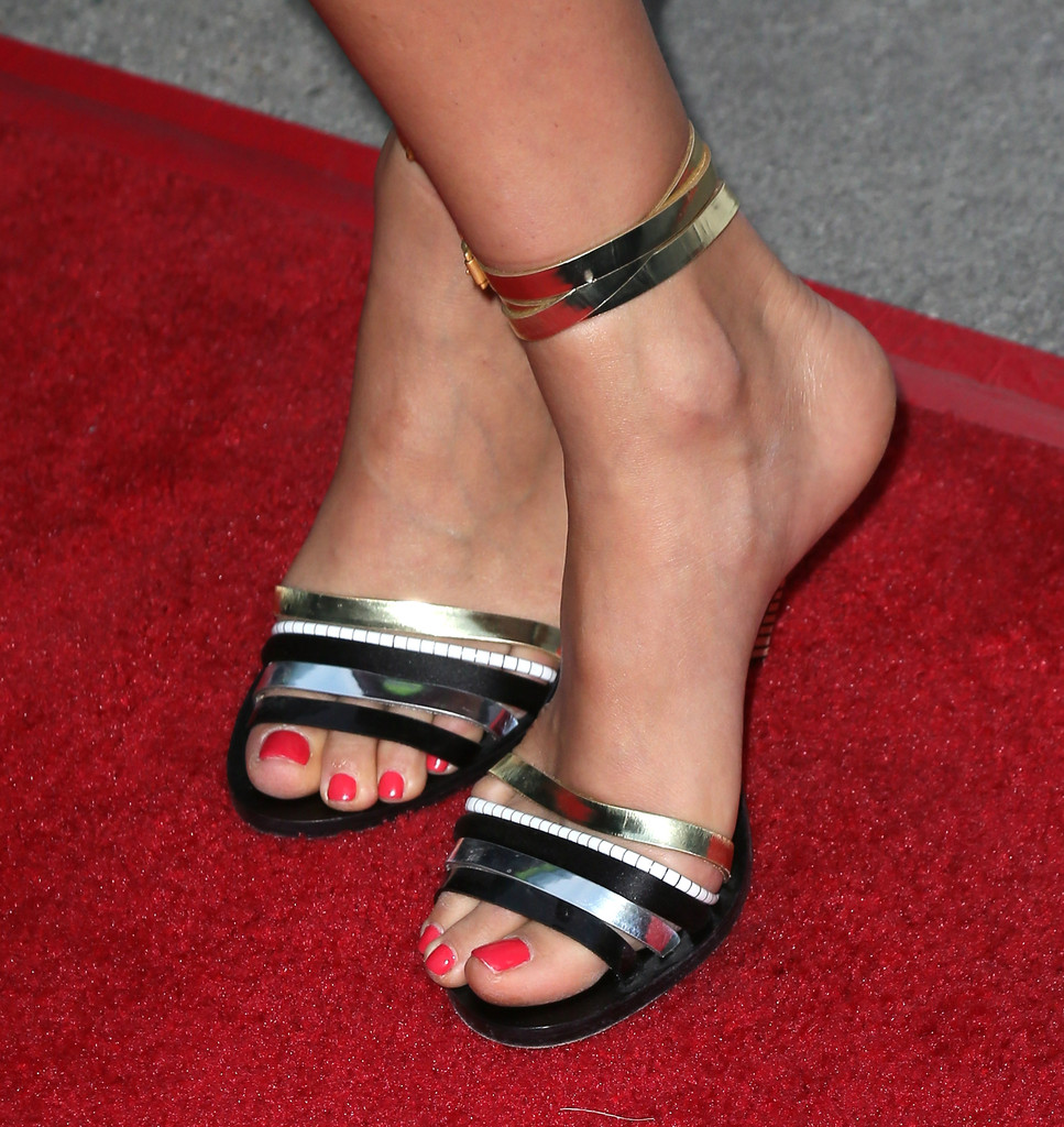Feet Nathalie Kelley naked (98 foto and video), Ass, Leaked, Boobs, legs 2015