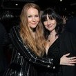 Darby Stanchfield and Meredith Averill Photos
