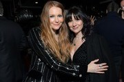 Darby Stanchfield and Meredith Averill Photos Photo