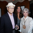 Rita Moreno and Norman Lear Photos