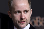 Billy Boyd Photos Photo