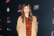 Lauren Lapkus Photos Photo