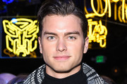 """Pierson Fode attends Premiere Of Paramount Pictures' """"Bumblebee"""" on December 09, 2018 in Hollywood, California."""