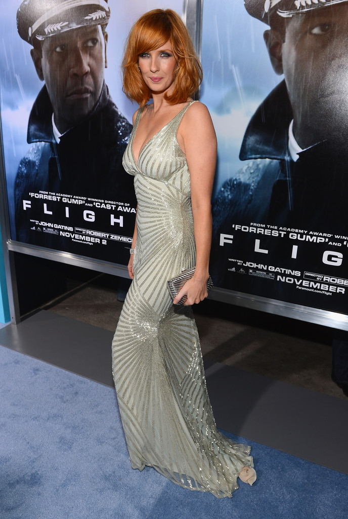 kelly reilly - kelly reilly photos