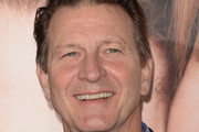 """Actor Brett Cullen  attends the premiere of Paramount Pictures' """"The Guilt Trip at Regency Village Theatre on December 11, 2012 in Westwood, California."""