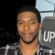 Jocko Sims Photos