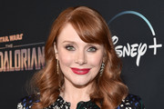 Bryce Dallas Howard Photos Photo