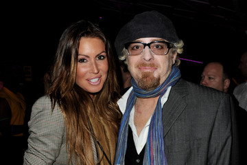 "Rachel Uchitel Premiere Of Relativity Media's ""Take Me Home Tonight"" - After Party"