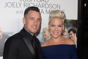 Pink and Carey Hart - How to Have a Happy Marriage, According to Celebs