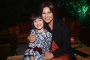 Catherine Keener Photos Photo