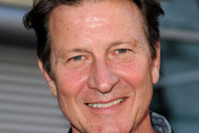 """Actor Brett Cullen arrives at the premiere of """"Skateland"""" at the Arclight Theater on May 11, 2011 in Los Angeles, California."""