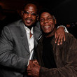 Danny Glover and Martin Lawrence Photos