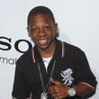 Bobb'e J. Thompson Premiere Of Sony Pictures Releasing's