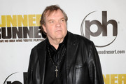 Meat Loaf Photos Photo