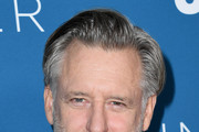 "Bill Pullman attends the Premiere of USA Network's ""The Sinner"" Season 3at The London West Hollywood on February 03, 2020 in West Hollywood, California."