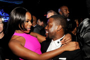 Kevin Hart Tika Sumpter Photos Photo