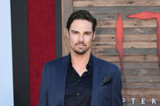 Jay Ryan Photos Photo