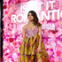 "Priyanka Chopra Photos - Priyanka Chopra  attends the World Premiere of Warner Bros. Pictures' ""Isn't It Romantic"" at The Theatre at Ace Hotel on February 11, 2019 in Los Angeles, California. - Premiere Of Warner Bros. Pictures' 'Isn't It Romantic' - Red Carpet"