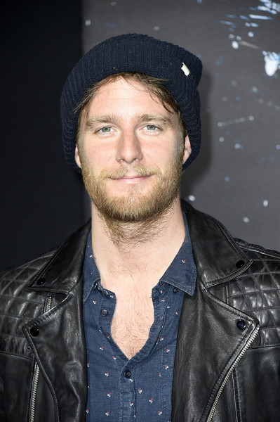 jake mcdorman 2017 - photo #12