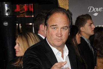 """Jim Belushi Premiere Of Warner Bros. Pictures' """"New Year's Eve"""" - Arrivals"""