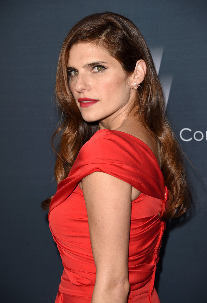 Lake Bell nude (52 foto) Ass, 2019, butt