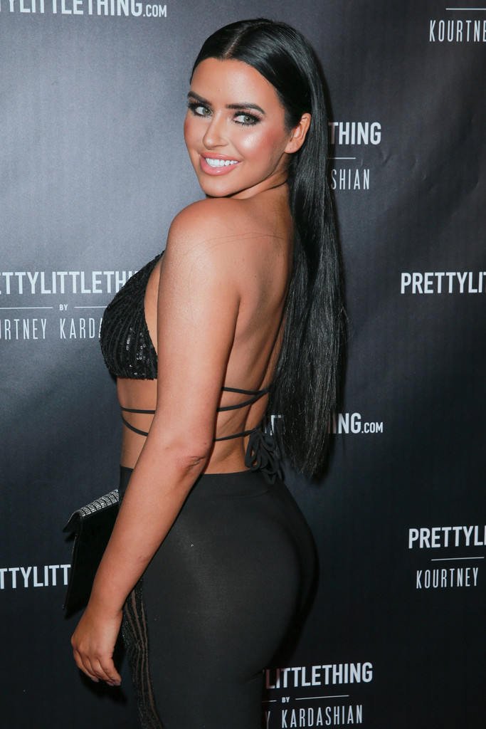 PrettyLittleThingbBy+Kourtney+Kardashian+Launch+O9JVAbipdHTx.jpg