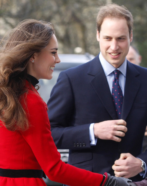 prince william and kate middleton. Prince William Kate Middleton