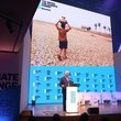 Prince Charles The Prince Of Wales Attends WaterAid's Water And Climate Event