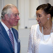 Prince Charles Commonwealth Day Reception 2020