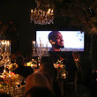 Prince George The Caring Foundation's Night For Sentebale