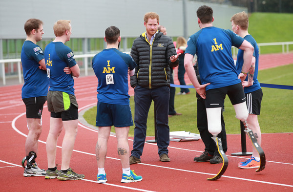 Prince+Harry+Attends+UK+Team+Trials+Invictus+NM16cCeQywDl.jpg