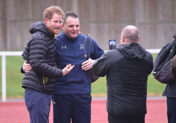 Prince+Harry+Attends+UK+Team+Trials+Invictus+s_Hpbz0BfK5l.jpg