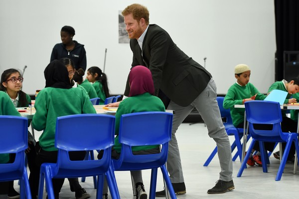 Prince+Harry+Visits+Leicester+T-kLOep_7Xdl.jpg