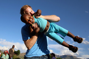 Prince Harry European Best Pics of the Day