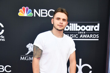 Prince Jackson 2018 Billboard Music Awards - Arrivals