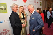 Phillip Schofield Photos Photo