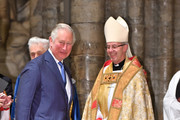 Justin Welby Photos Photo