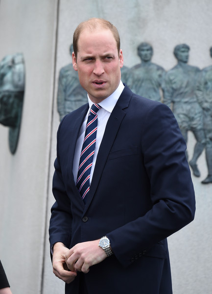 Prince+William+Prince+William+Attends+Lunch+MQMFzFsRsNsl.jpg