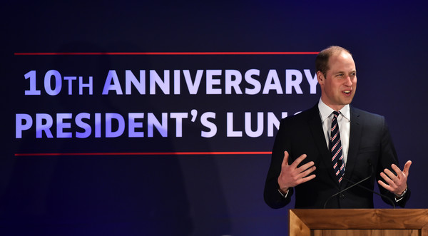 Prince+William+Prince+William+Attends+Lunch+V6hocWvuhnBl.jpg