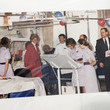 Princess Diana The Duke Of Sussex Visits Sheffield