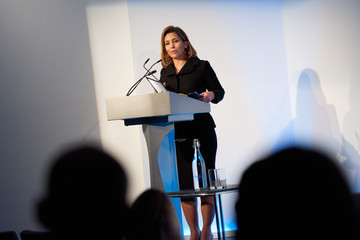 Princess Haya Bint Al Hussein Beyond Sport Summit and Awards: Beyond the Field of Play